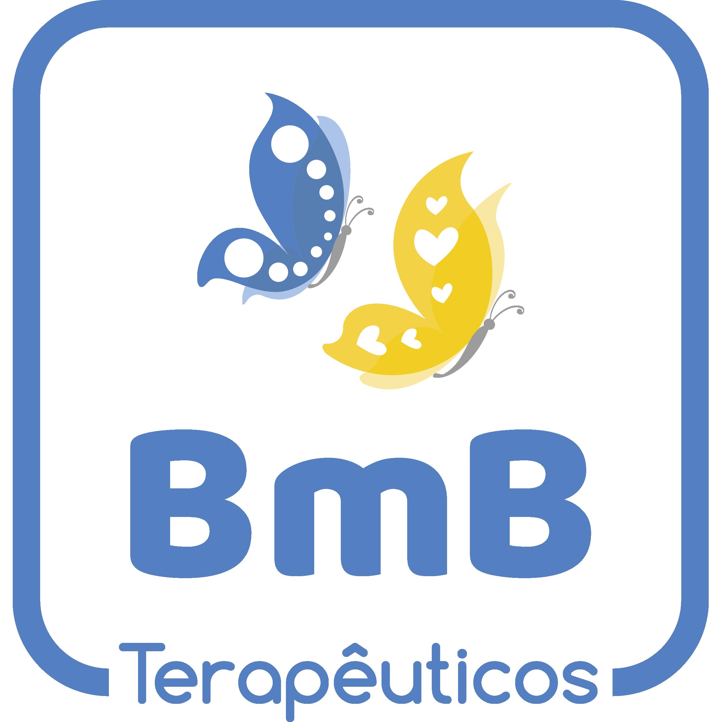 BmB Terapêuticos